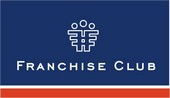Franchise Club